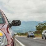 Recomendaciones para ahorrar combustible y cuidar el motor de tu vehículo