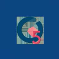 Logo Orfeo 190x190 1