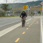 ¿Cómo contribuimos con una movilidad sostenible?