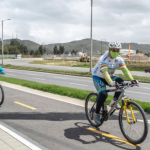 ¿Qué es la movilidad sostenible?