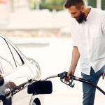 Ahorra Gasolina en 7 pasos y viaja más